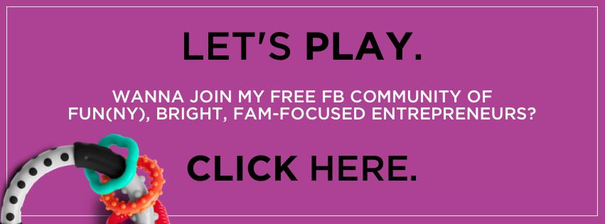 Free Naptime Empires Community